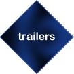 inDoctornated Trailers Page